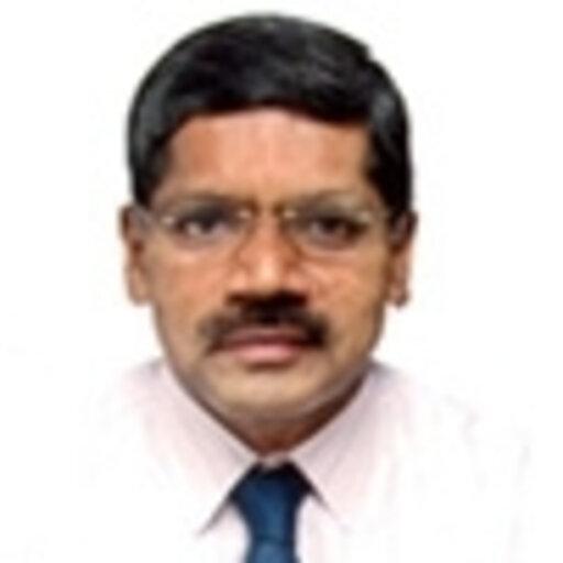 Mohanan Padinhare MDmedicine DMcardiology