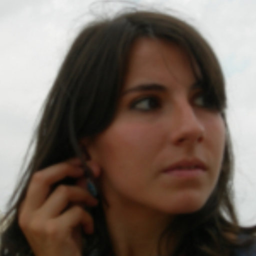 Gabriella Cancemi PhD Universit degli Studi di