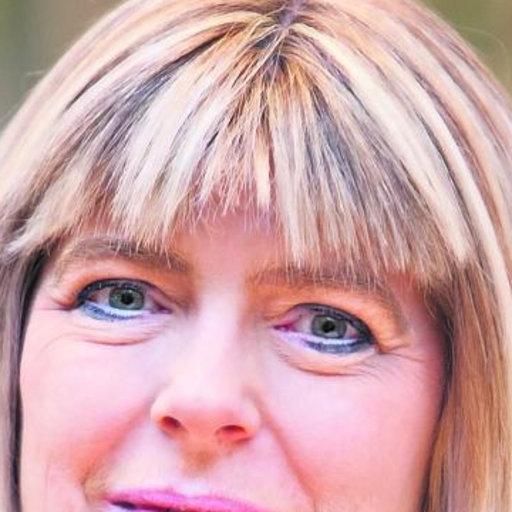 Dympna Waldron   Health Service Executive Luimneach   HSE ...