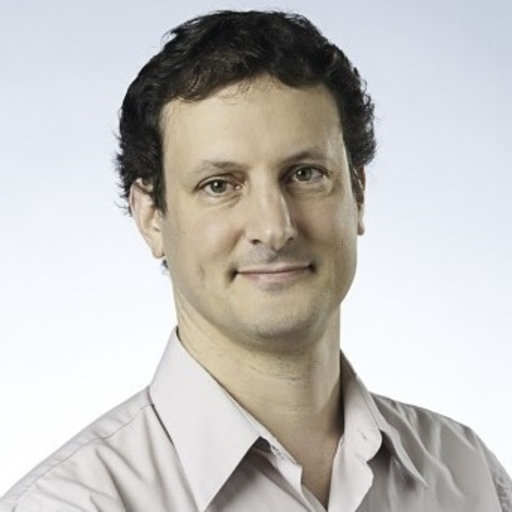 David Roodman  Independent Researcher
