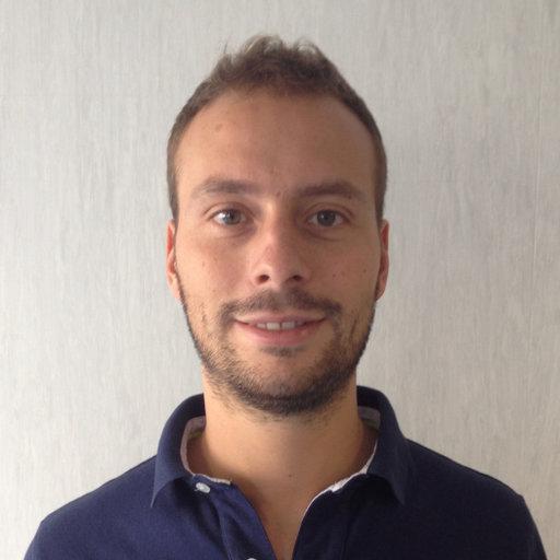 Rodolfo Benech  Universit degli Studi di Torino Turin