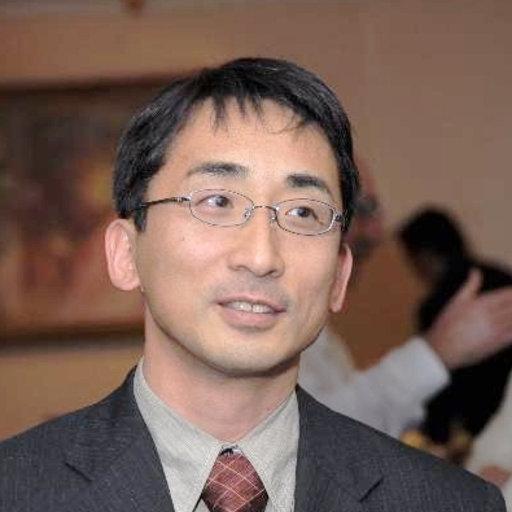 Takashi TAMURA   Okayama University. Okayama   Graduate School of Environmental and Life Science