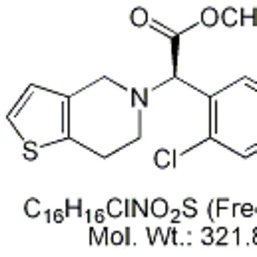 Pka of ethoxide ion