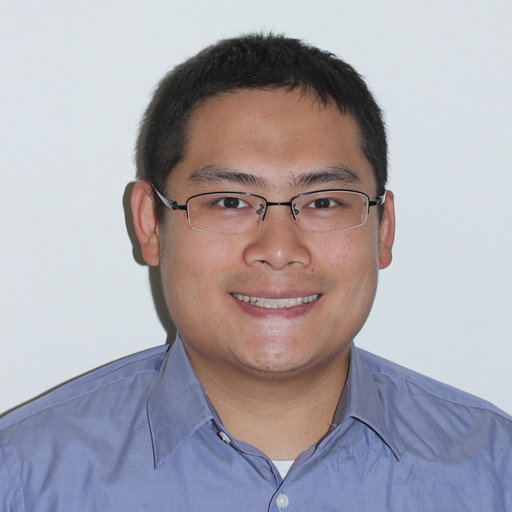 Ben Wu | PhD | Princeton University. New Jersey | PU | Department of Electrical Engineering