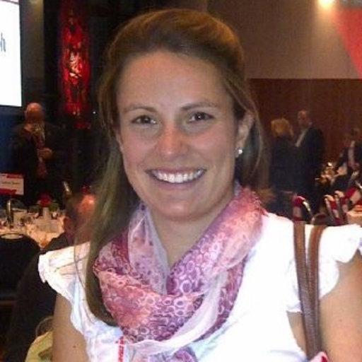 Jessica KING   Bachelor of Animal and Veterinary Bioscience   Elanco. Greenfield