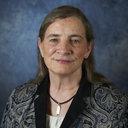 Anna Lysakowski