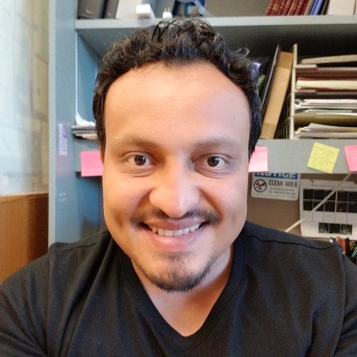 Roberto Toscano Postdoctoral Researcher University of