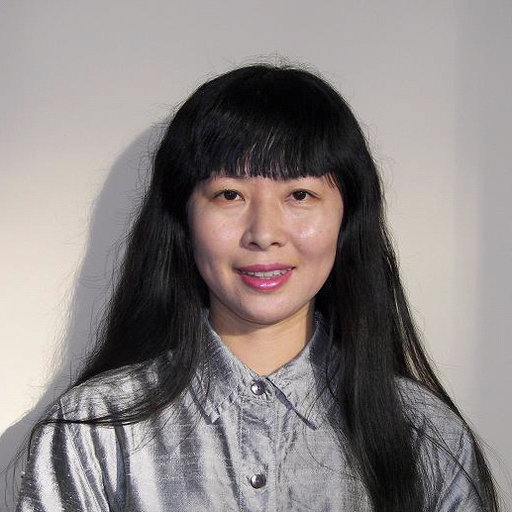 Yi SUN | PhD. MSEE | System and Technology Strategy Team