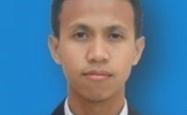 Cahyo Prianto Politeknik Pos Indonesia Bandung Teknik
