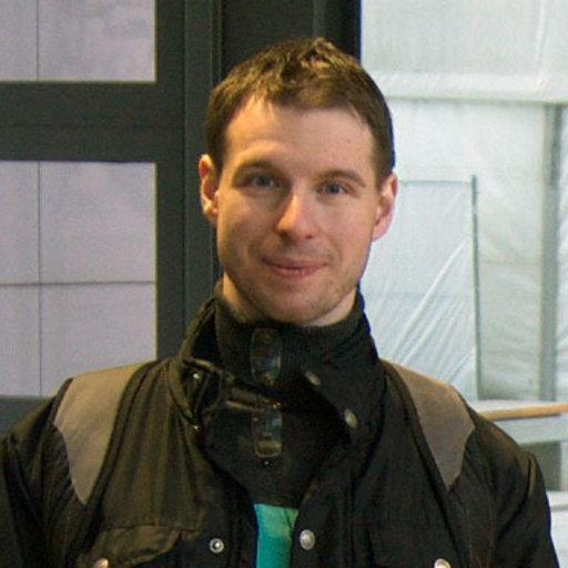 Ilya Kolesnikov (Department of General Physics at Saint Petersburg State University. Saint Petersburg) on ResearchGate - Expertise: Atomic ...