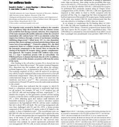 pdf war against anthrax [ 850 x 1119 Pixel ]