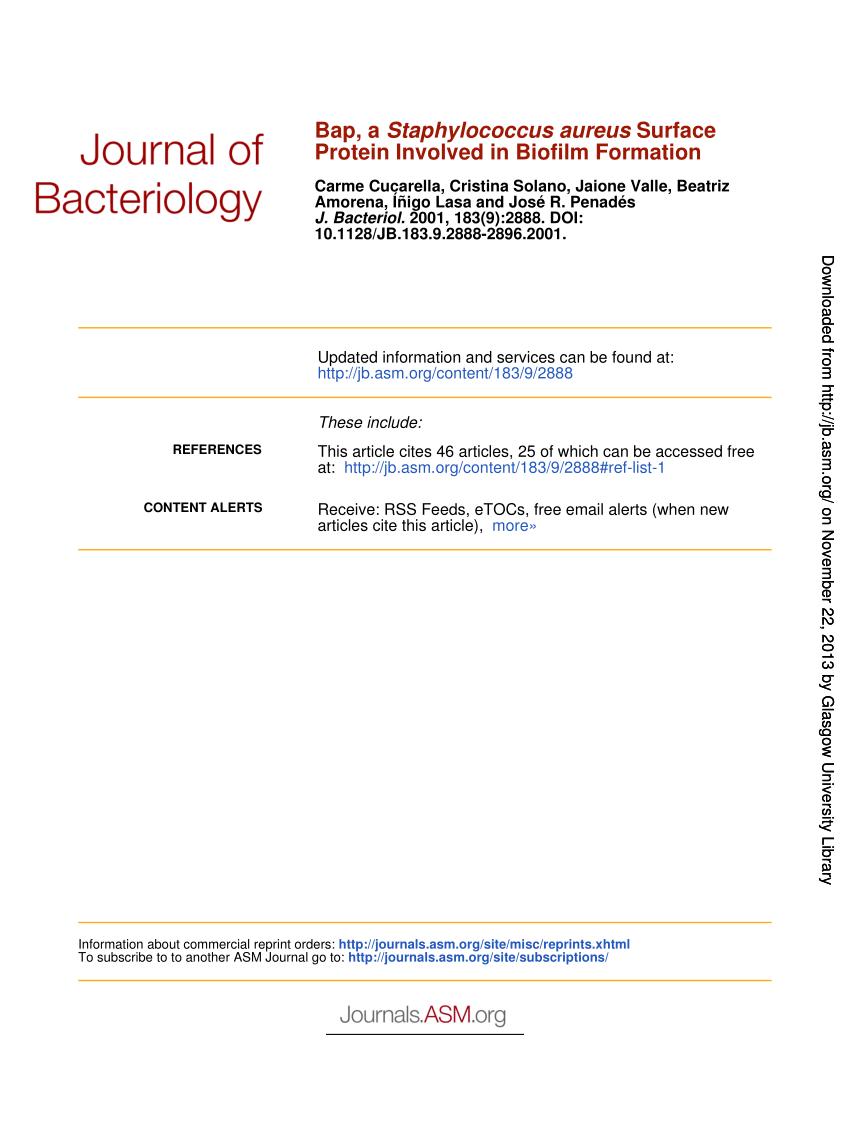 simplicity 4211 wiring diagram wiper motor chevrolet crystal violet and xtt assays on staphylococcus aureus biofilm quantification request pdf