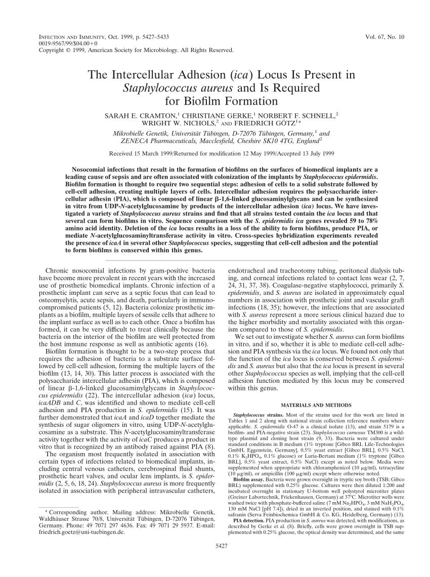 simplicity 4211 wiring diagram trailer controller crystal violet and xtt assays on staphylococcus aureus biofilm quantification request pdf