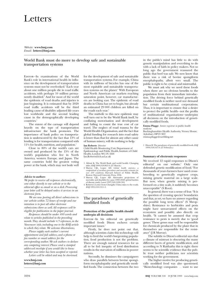 (PDF) Audit of use of ACE inhibitors and monitoring in