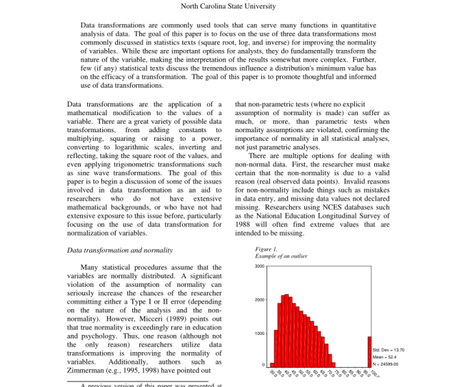 Pdf Assessing And Forecasting Groundwater Development Costs In Sub Saharan Africa