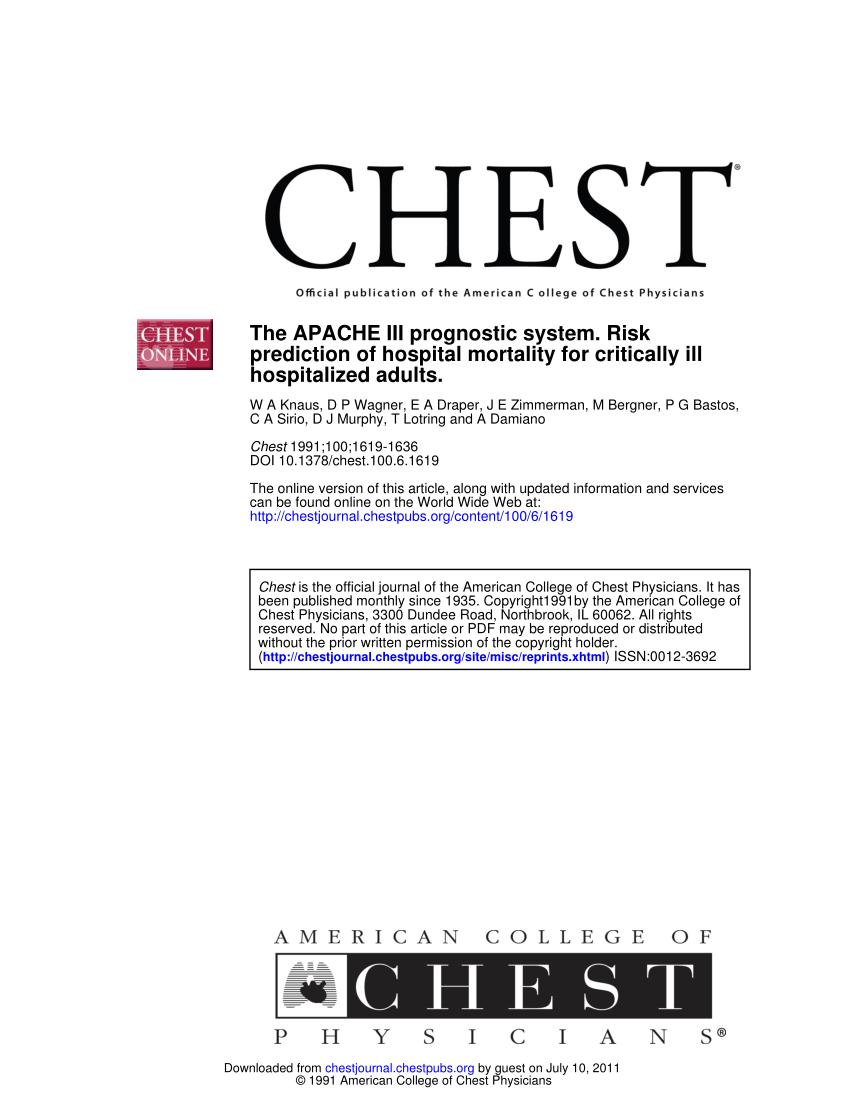 escore prognostico sofa buy online pdf uso do apache ii e atn iss em insuficiencia renal aguda tratada dentro fora da unidade de terapia intensiva