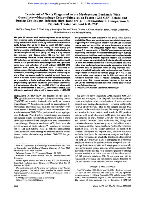 small resolution of dm90 mack fuse diagram