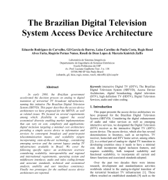 pdf digital television receiver for isdb [ 850 x 1203 Pixel ]