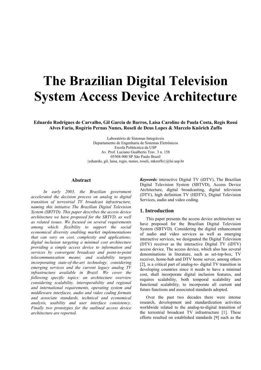 medium resolution of  pdf digital television receiver for isdb