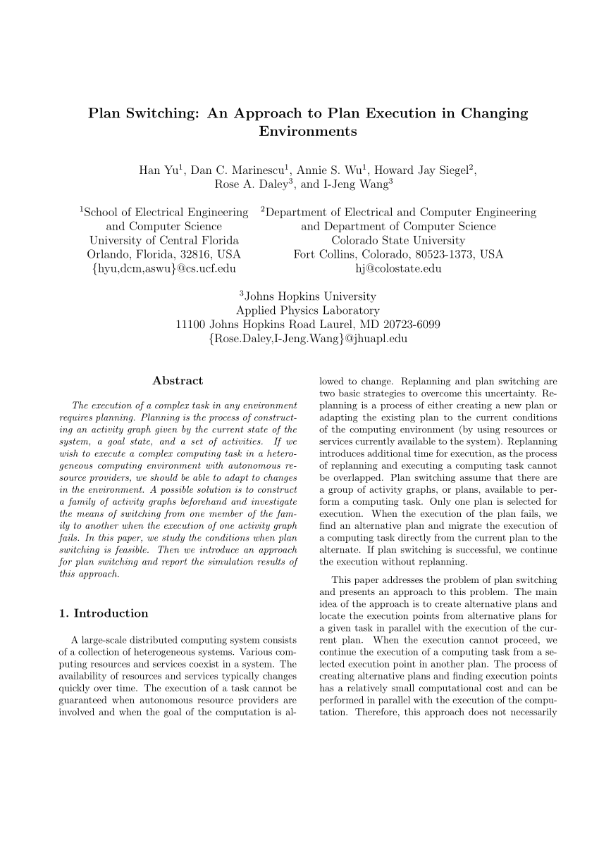medium resolution of electrical plan computation