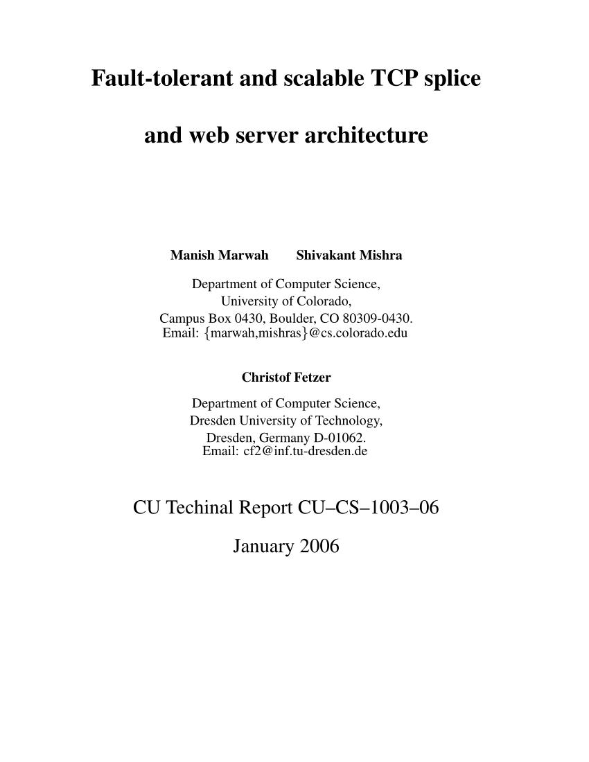 3 way handshake erkl rung cbb61 fan capacitor wiring diagram pdf tcp proxies chaining performance implications
