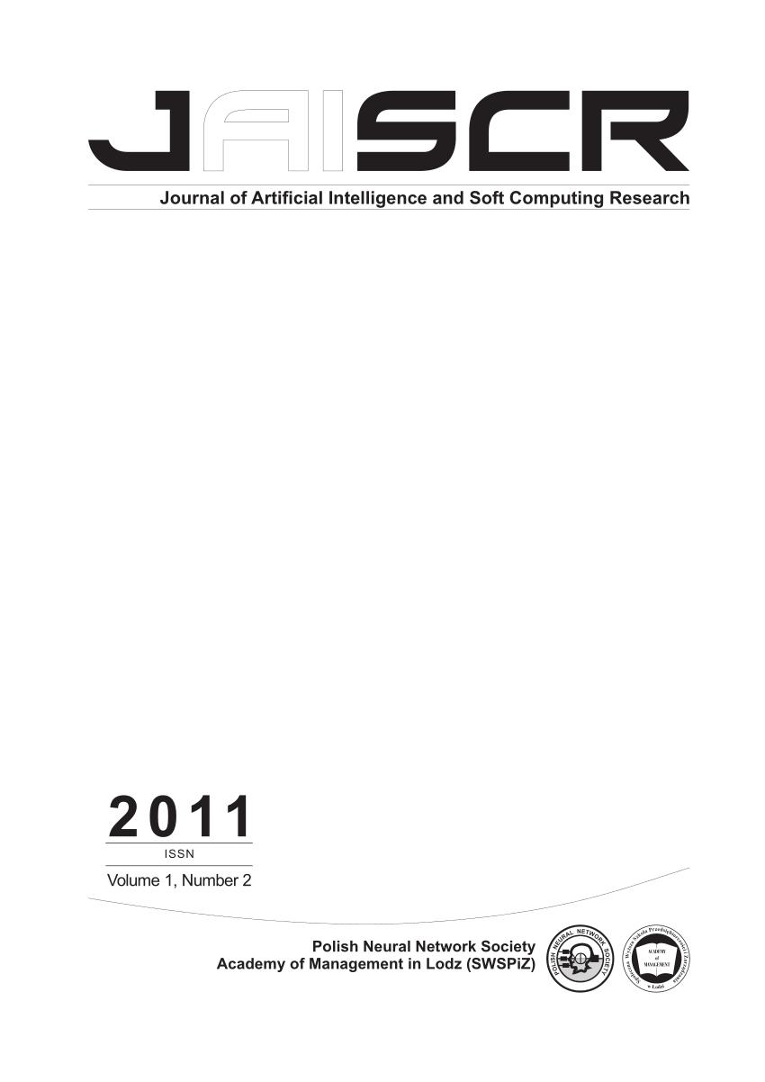 (PDF) Statistical Parameter Identification of Analog