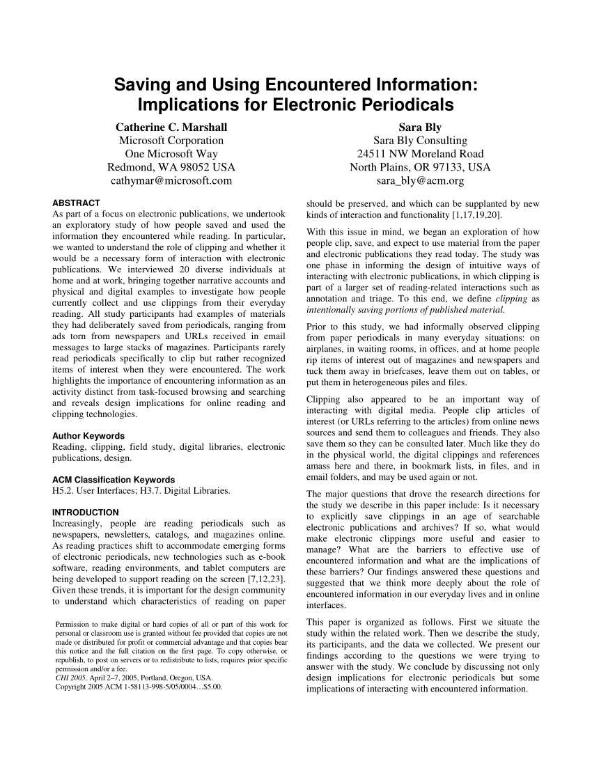 hight resolution of  pdf impact of e publishing in digital era