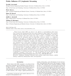 cytoplasmic streaming in onion epidermal cells top representative download scientific diagram [ 850 x 1122 Pixel ]