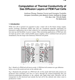 flooding of gas diffusion backing in pefcs physical and electrochemical characterization jari ihonen request pdf [ 850 x 1200 Pixel ]