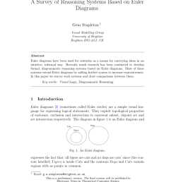 pdf a survey of reasoning systems based on euler diagrams [ 850 x 1203 Pixel ]