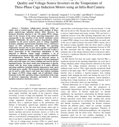 pdf star and delta connected windings tolerance to voltage unbalance in induction motors [ 850 x 1203 Pixel ]