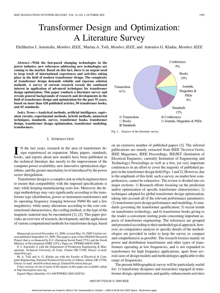 hight resolution of  pdf modeling of magnetizing and core loss currents in single phase transformers with voltage harmonics for use in power flow