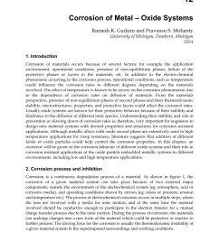 pdf corrosion of metal oxide systems [ 850 x 1200 Pixel ]