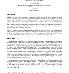 pdf advanced rocket engines [ 850 x 1203 Pixel ]