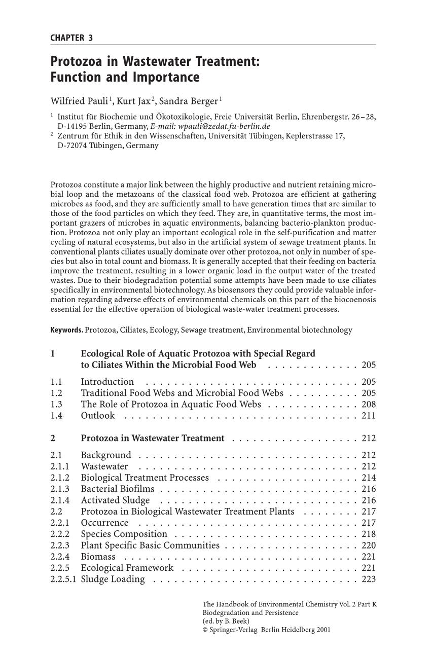 medium resolution of types of common sewage treatment plants flow diagram of a download scientific diagram
