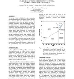 pressure temperature equilibrium relationship in the phase diagram of download scientific diagram [ 850 x 1100 Pixel ]