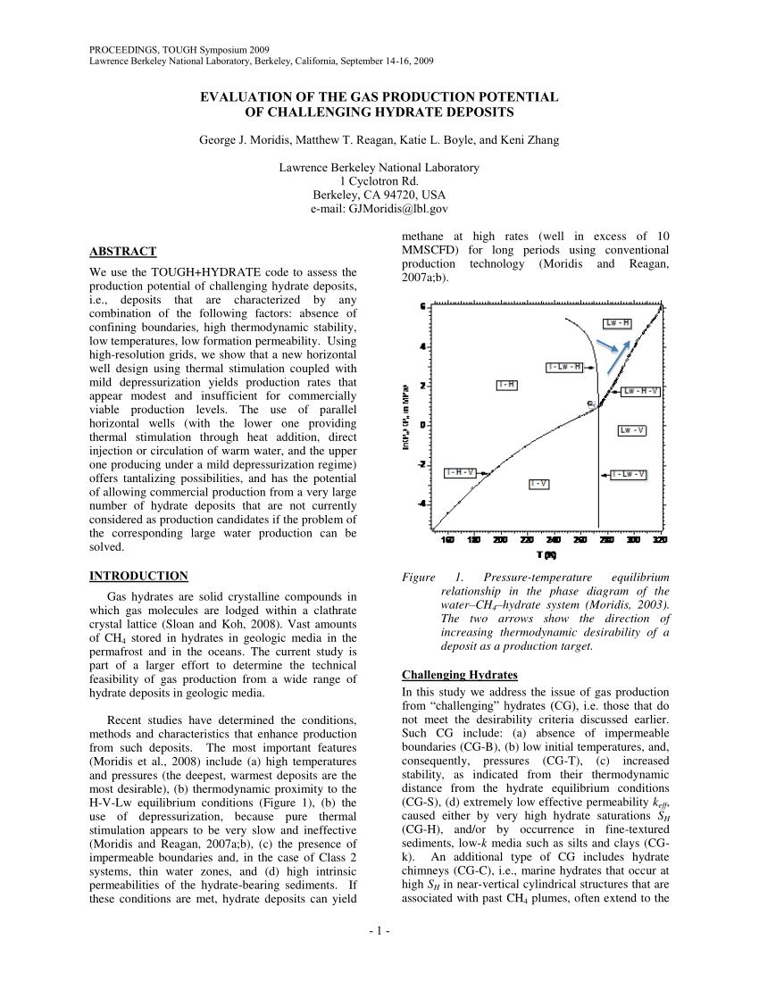 hight resolution of pressure temperature equilibrium relationship in the phase diagram of download scientific diagram