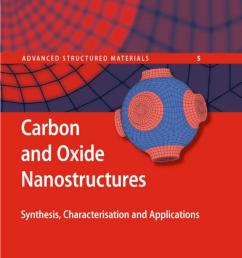 pdf ammonia synthesis [ 850 x 1390 Pixel ]