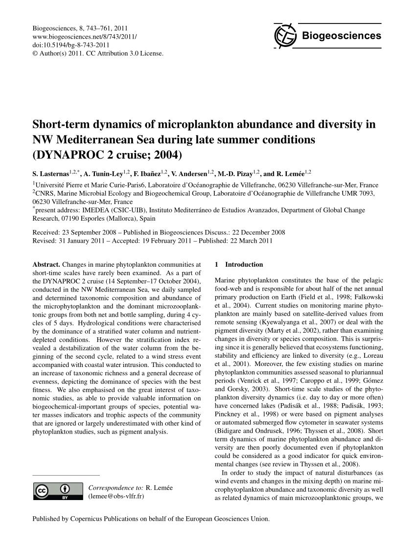 Mediterrane Schranke Minimalist  methodepilates