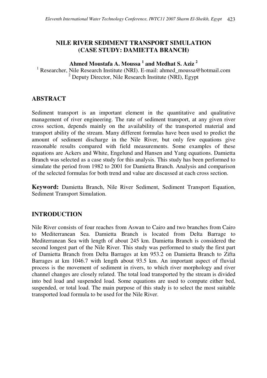 Case Study Research Quantitative Or Qualitative - Resume