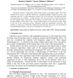pdf capacitance meter [ 850 x 1203 Pixel ]