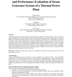 thermal power plant diagram [ 850 x 1203 Pixel ]