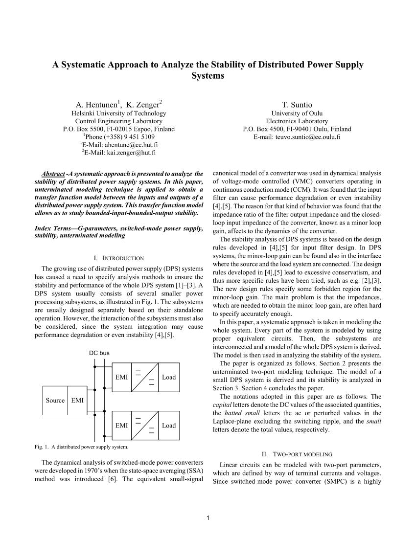 medium resolution of jvc k series circuit diagram