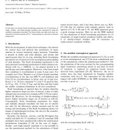 atomic energy levels and grotrian diagrams vol 3 vanadium i chromium xxiv [ 850 x 1203 Pixel ]