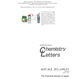 oxidation of furfural in aqueous h2o2 catalysed by titanium silicalite deactivation processes and role of extraframework ti oxides request pdf [ 850 x 1205 Pixel ]