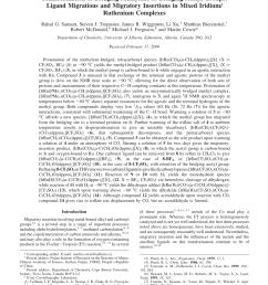 electron dot diagram for co [ 850 x 1130 Pixel ]