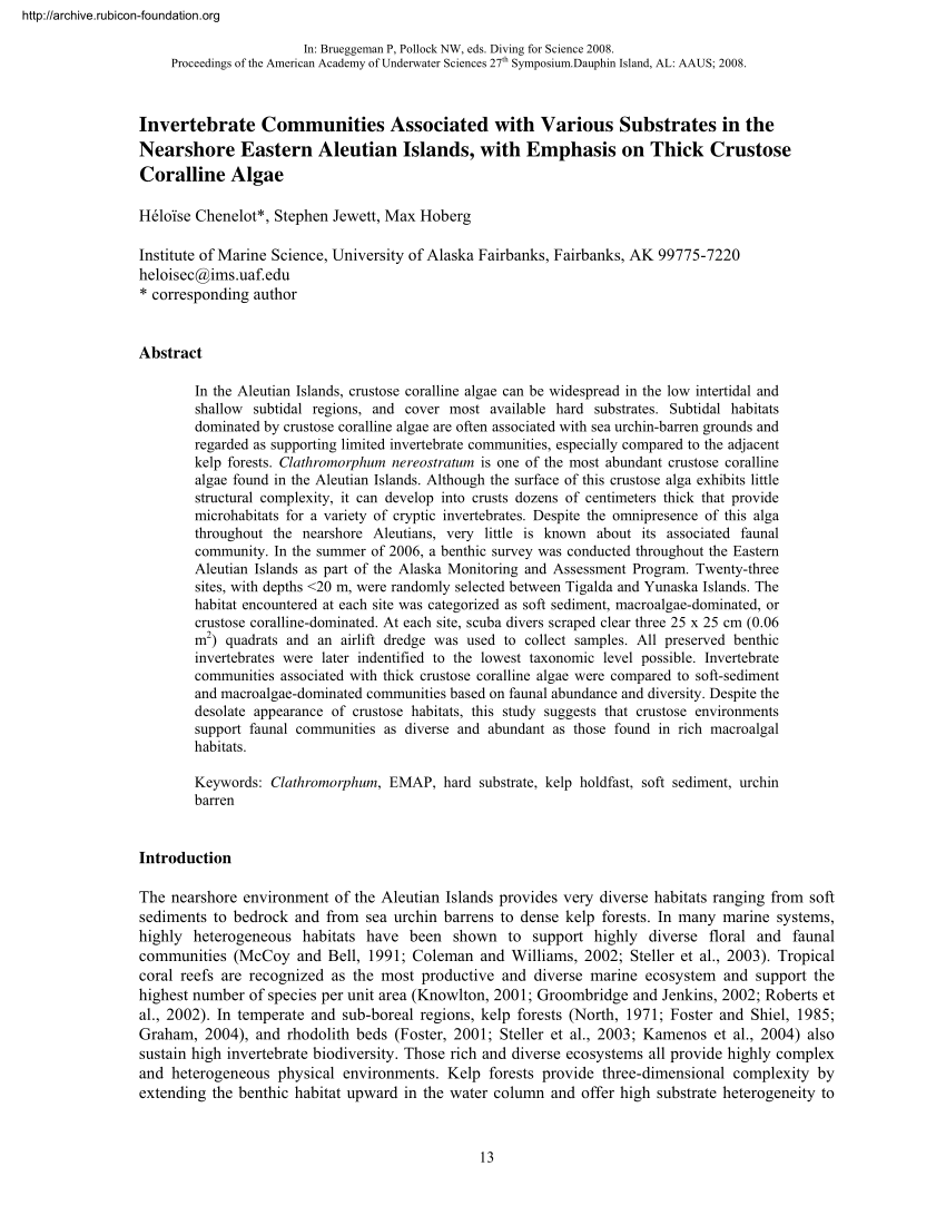medium resolution of surveyed reefs in jurien bay and marmion lagoon western australia download scientific diagram