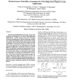 circuit diagrams a present circuit b sub circuit and c download scientific diagram [ 850 x 1103 Pixel ]