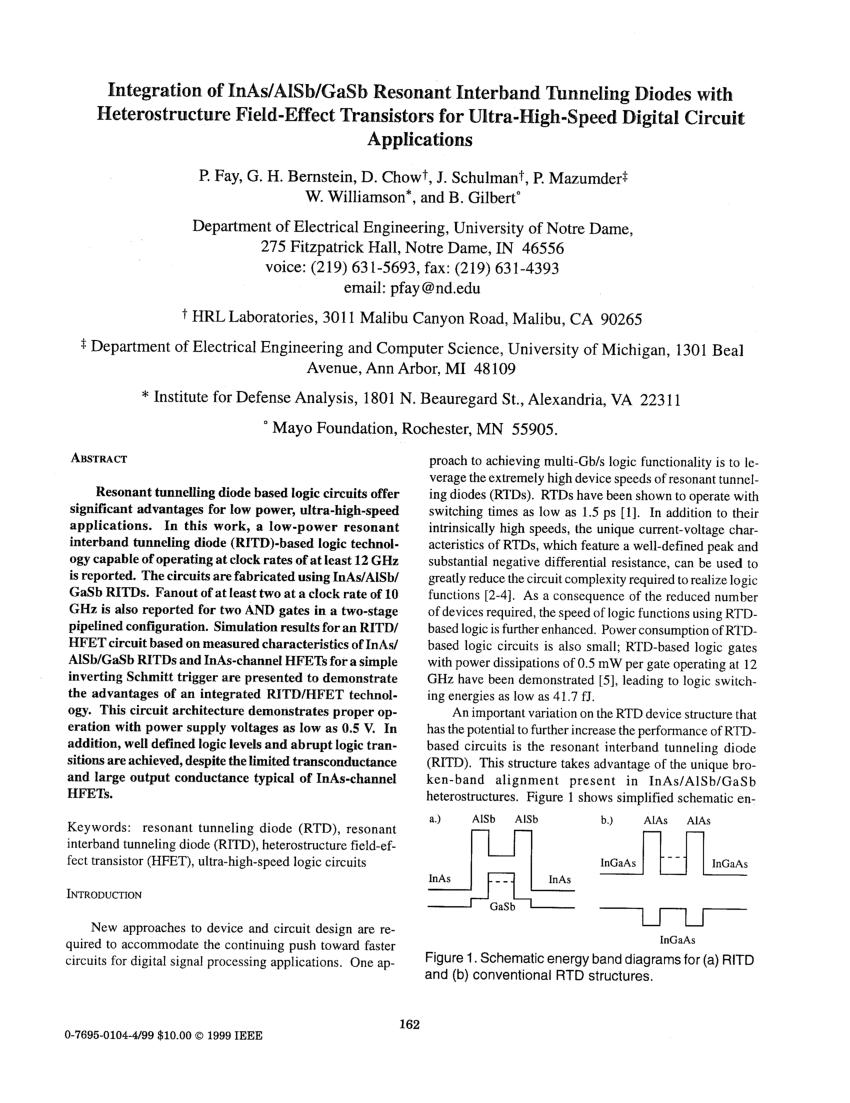 medium resolution of circuit diagrams a present circuit b sub circuit and c download scientific diagram