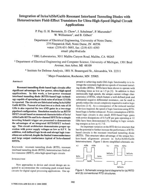 small resolution of circuit diagrams a present circuit b sub circuit and c download scientific diagram